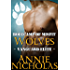 Bootcamp of Misfit Wolves: Shifter Romance (Vanguard Elite Book 1)