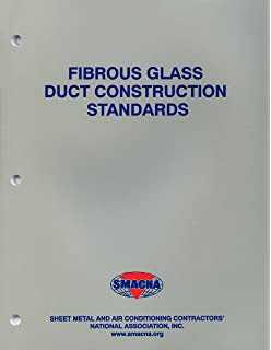 Air conditioning and refrigeration troubleshooting handbook 2nd customers who viewed this item also viewed fandeluxe Choice Image