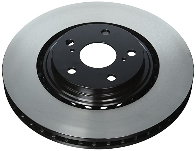 Type S Models E-Coated Slotted Drilled Rotors + Ceramic Pads Fits: 1999 99 2000 00 2001 01 2002 02 2003 03 Acura TL; Incl Max Brakes Front /& Rear Elite Brake Kit KT005883