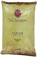 Café Essentials Chocoholics Choice, 3.5 Pound Bag
