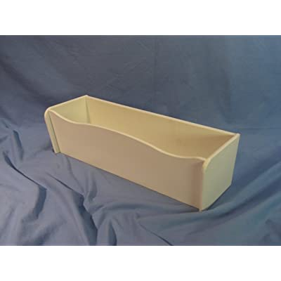 Planter Window Box for Children's Playhouse : Garden & Outdoor
