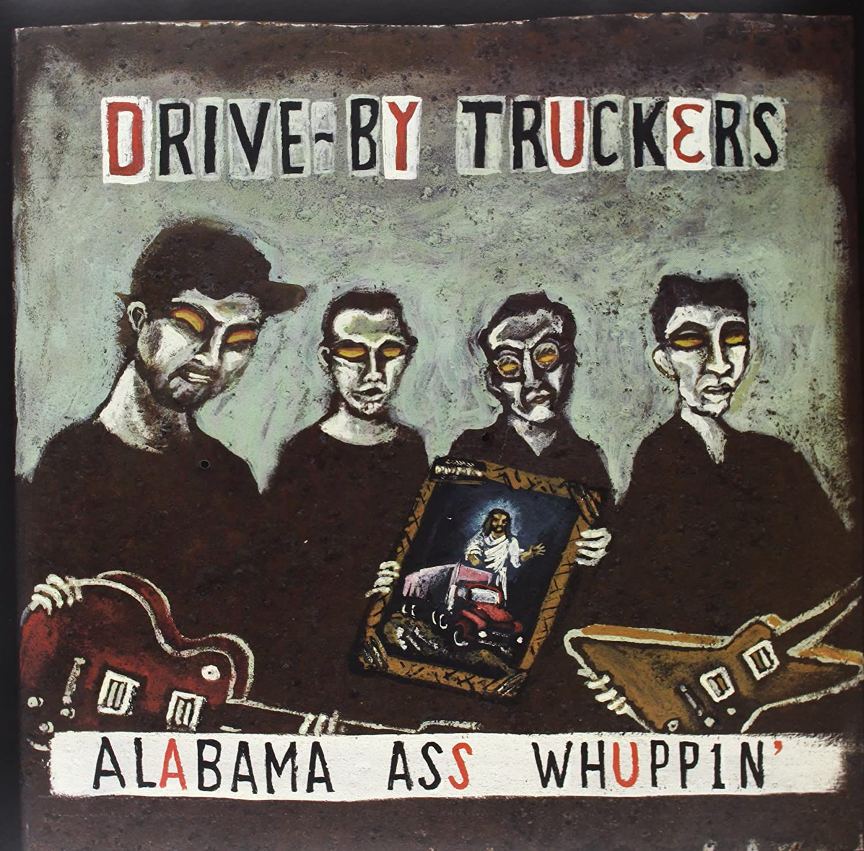 Alabama Ass Special price Whuppin' 2 LP        Explicit Lyrics Complete Free Shipping Explicit