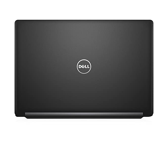 Amazon.com: Dell Latitude 12 5000 5280 Business Ultrabook - 12.5