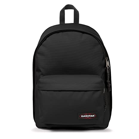 release date separation shoes newest collection Eastpak Sac à Dos Loisir Out of Office, 44 cm, 27 L, (Noir ...