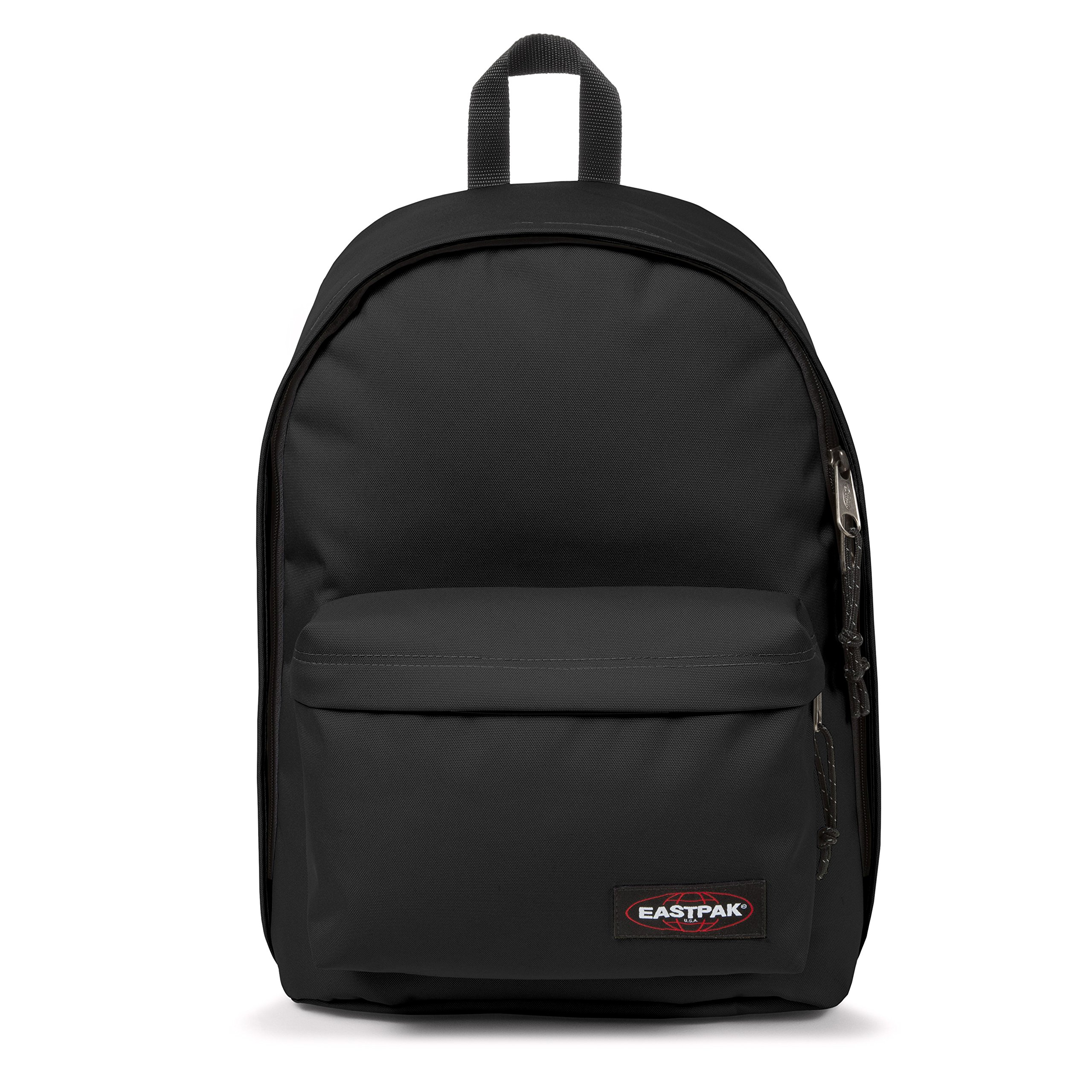 Eastpak Out Of Office Sac à épaule, 44 cm, 27 L, Noir product image