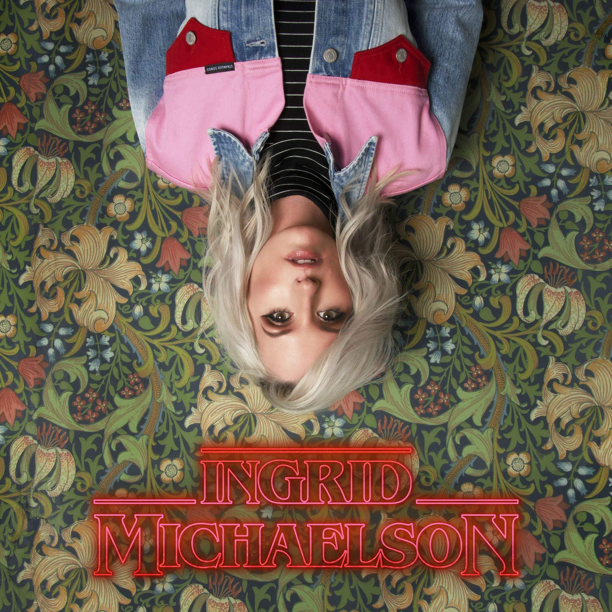 Book Cover: Stranger Songs                                                                                                                                                                    Explicit Lyrics