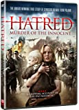 Hatred - Murder of the Innocent [DVD]