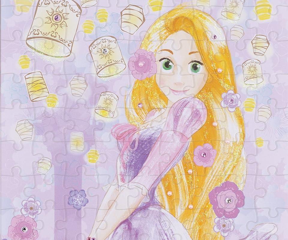 ディズニー 塔の上のラプンツェル Rapunzel (ラプンツェル) Android(960×800)待ち受け 画像72150 スマポ