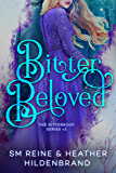 Bitter Beloved (Bitterroot Book 2)