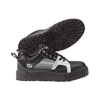 ACACIA Blitzen Stick Curling Shoes