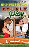Double Play (Love Between the Bases Book 4)