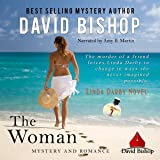 The Woman: Linda Darby Mystery, Book 1