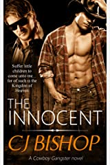 The Innocent (Cowboy Gangster )