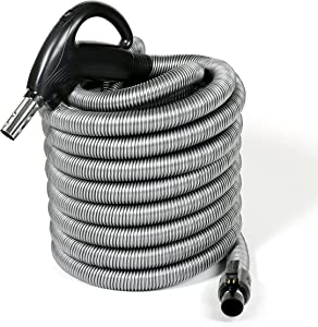 30ft Beam Electric Hose, Direct Connect