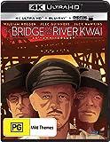 The Bridge On the River Kwai   (4K Ultra HD)