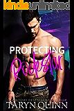 Protecting His Rockstar (Deuces Wild Book 1)