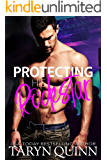 Protecting His Rockstar (Deuces Wild Book 1)