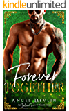 Forever Together (An Ireland Forever short story)