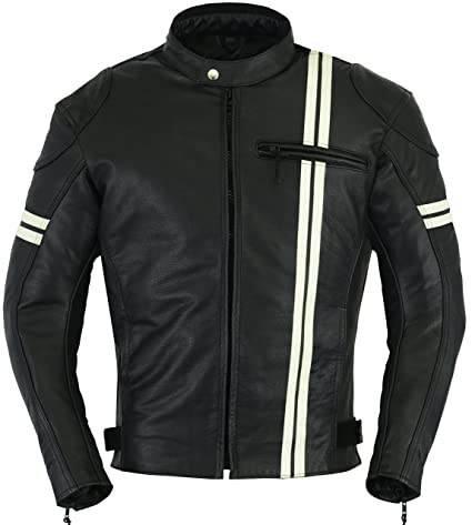 X-Men Fashion Leather Motorbike Motorcycle Jacket 7c24ea53549ac