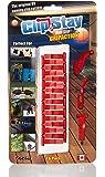 Amazon.com: Adams Mfg./Christmas 2460991633 Gutter Hooks