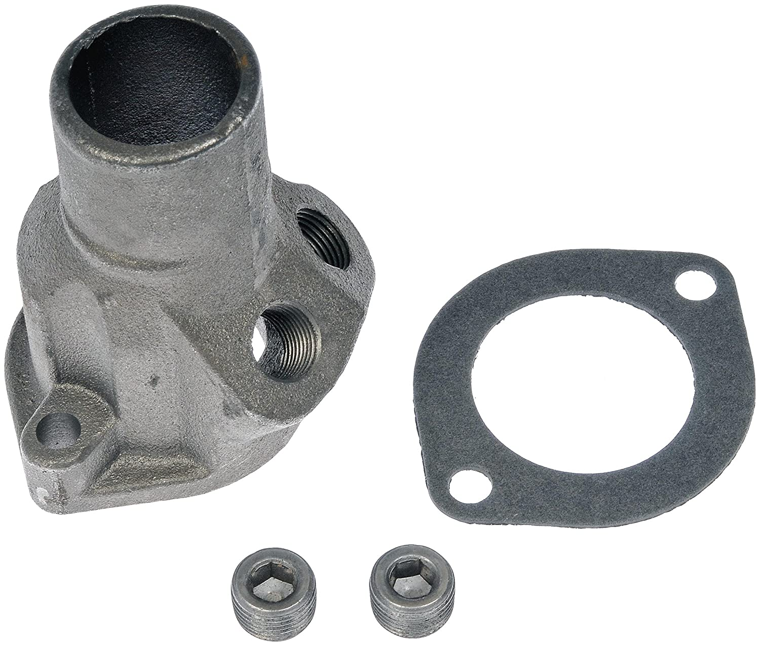 Dorman OE Solutions 902-1052 Engine Coolant Thermostat Housing