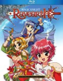 Magic Knight Rayearth: Complete Collection [Blu-ray]