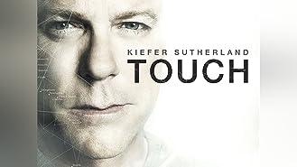 Touch Season 2