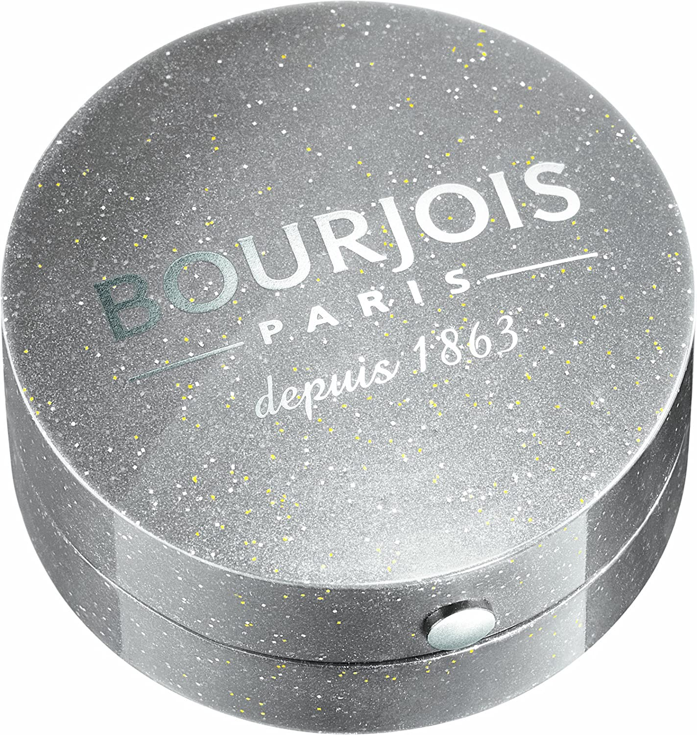 Bourjois Little Round Pot Intense Eyeshadow No.05 391051
