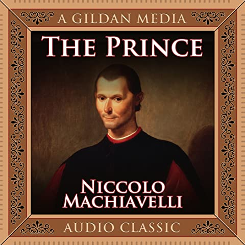 Book Redeeming 'The Prince': The Meaning of Machiavelli's Masterpiece