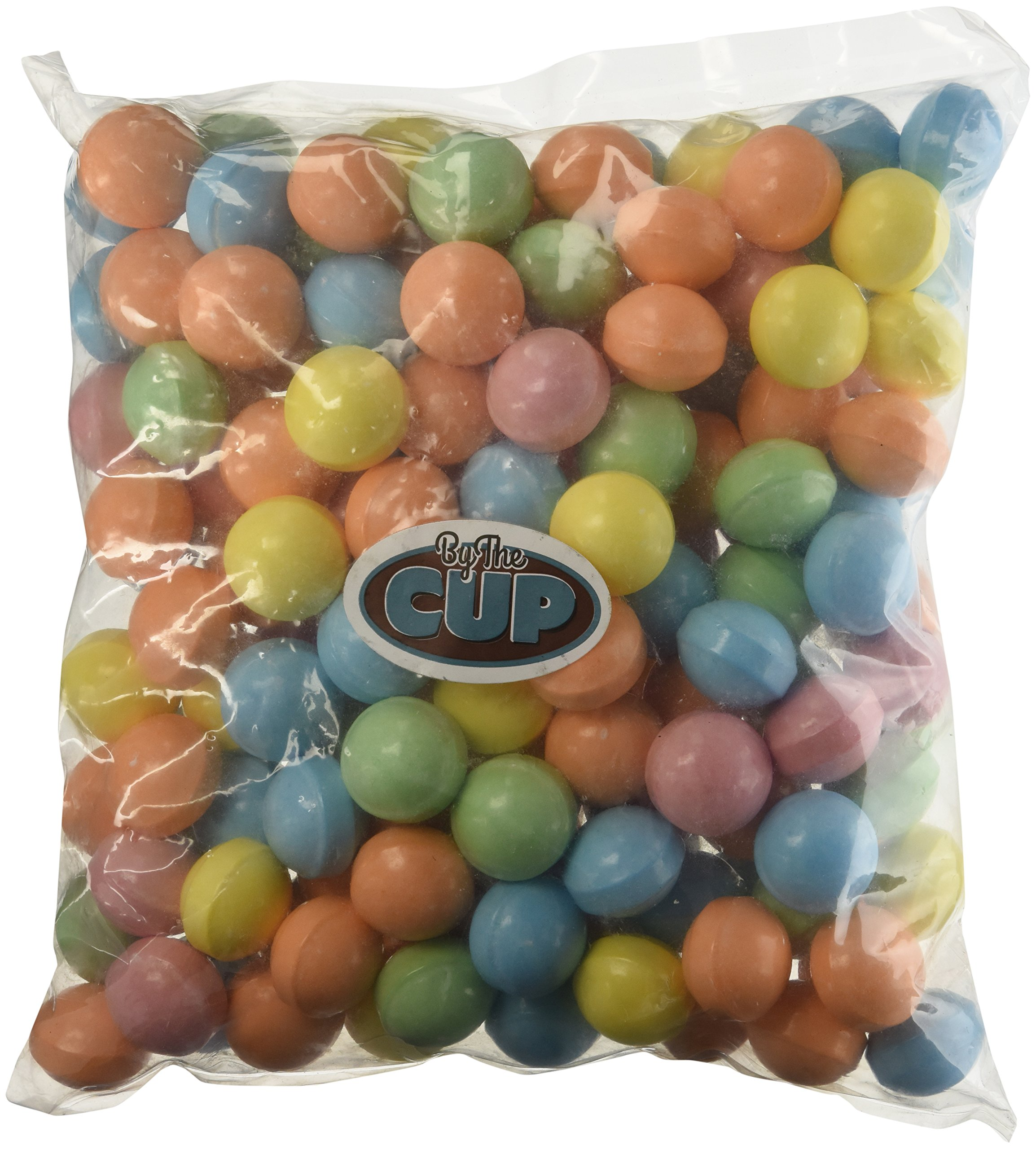Bleeps Tangy Candy 5LB by Candy Crate