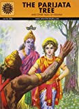 The Parijata Tree (Amar Chitra Katha)