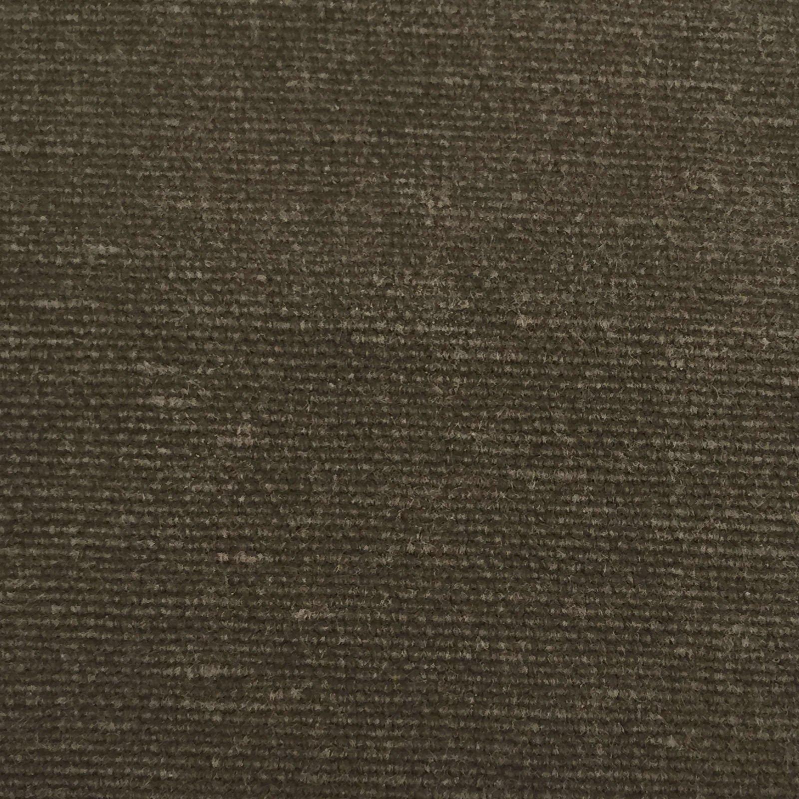10' x 12' Olive Drab 18 oz Canvas Tarpaulin