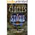 CIRCLES OF STONE (The Mother People Series Book 1)