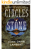 CIRCLES OF STONE (The Mother People Series Book 1) (English Edition)