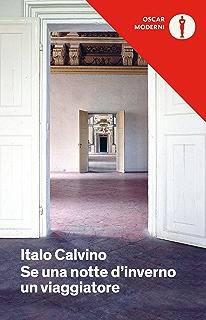 Ti con zero (Oscar opere di Italo Calvino Vol. 23) (Italian Edition)