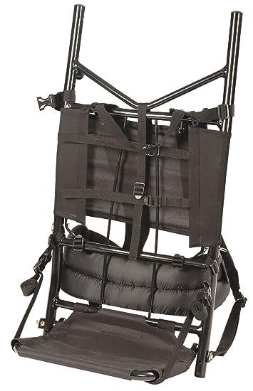 Amazon.com : Stansport Mountain Hauler Pack Frame : External Frame ...
