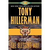 The Blessing Way: A Leaphorn & Chee Novel (A Leaphorn and Chee Novel Book 1)