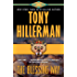 The Blessing Way (A Leaphorn and Chee Novel Book 1)