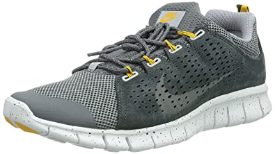NIKE Free Powerlines