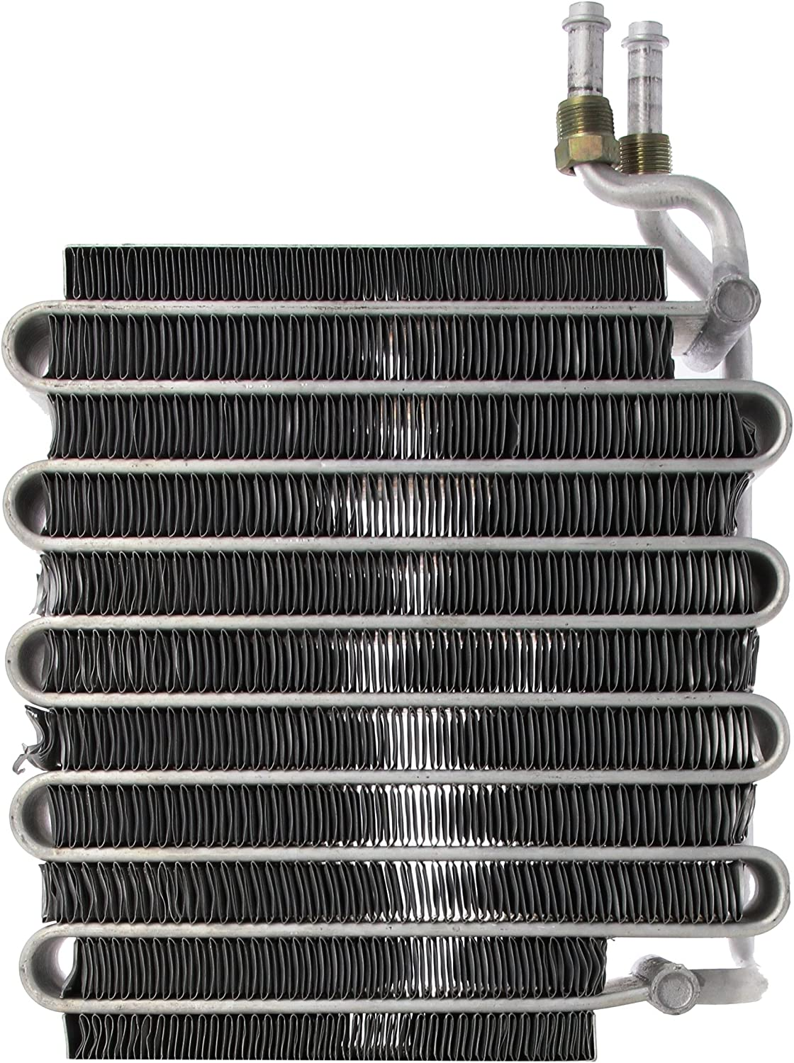 Four Seasons 54613 Evaporator Core