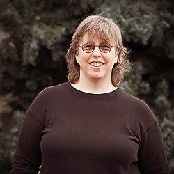 Kristi Cramer