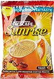 Nescafe Sunrise Sachet, 50g
