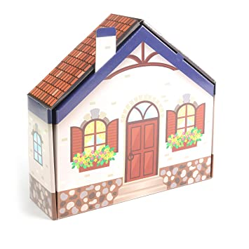 56502db0cfd7 Unique Housewarming Gifts for New Home Owners – Traditional Italian Gift  Basket for Happiness