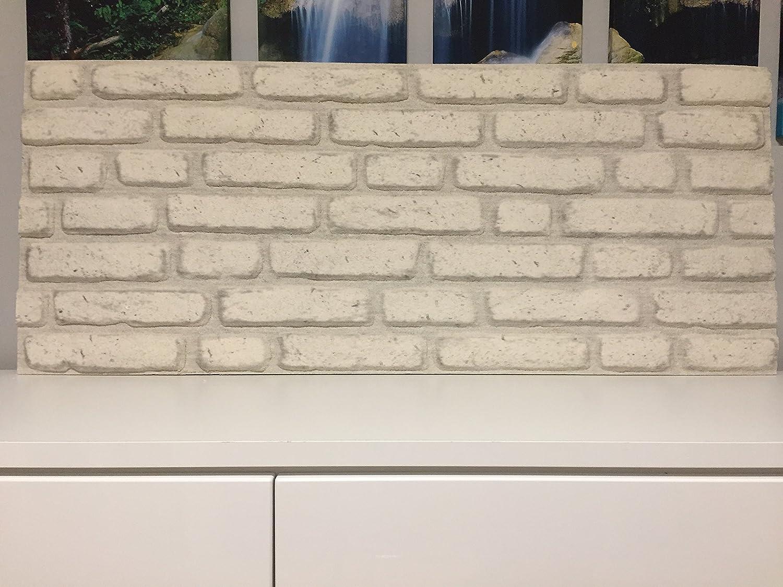 Rivestimento parete in polistirolo per cucina u camere da letto
