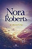 A mentira (Portuguese Edition)