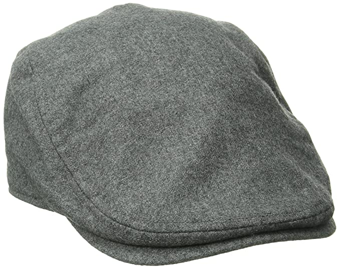 35fb61651a1ed Goorin Bros. Mens Mikey Ivy Newsboy Cap  Amazon.ca  Clothing ...