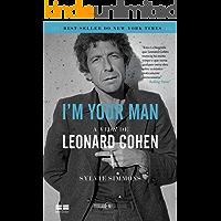 I'm your man: A vida de Leonard Cohen