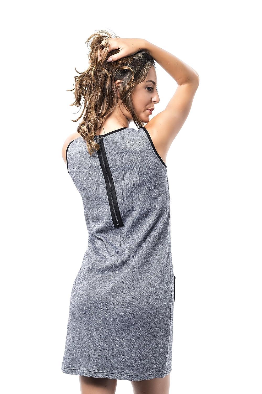 Womens Bora Casual Dress Mamatayoe G0bxj