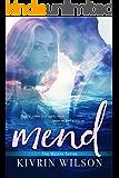 Mend (Waters Book 2)