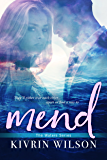 Mend (Waters Book 2) (English Edition)